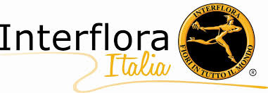 Interflora Italia