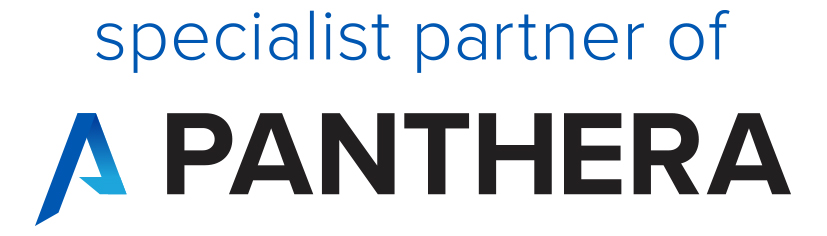 PANTHERA SPECIALIST PARTNER 1