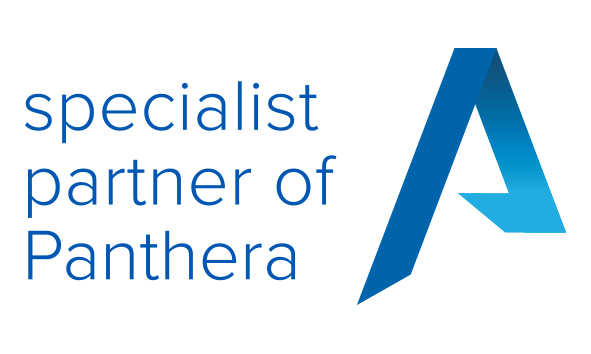 PANTHERA SPECIALIST PARTNER 2