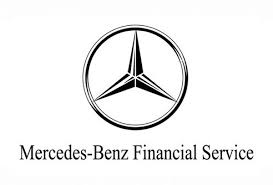 lo mercedes benz financial